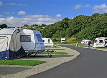 Thumbnail for Caravan Parks