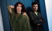 Kathryn Roberts & Sean Lakeman - Cancelled
